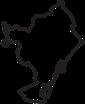 Icono territori 5