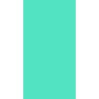 logo_aquamarine